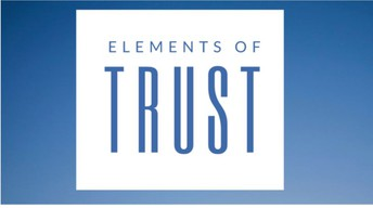 The 7 Elements of Trust
