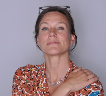 FACILITATOR: KATJA WESSLING