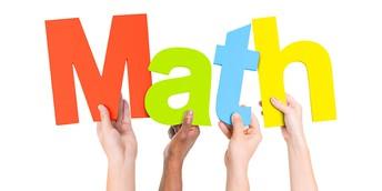 Math PLCs
