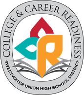 College and Career Readiness Office