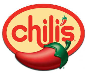 Choir Fundraising Night at Chili's
