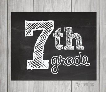 T1 Principal's Honors