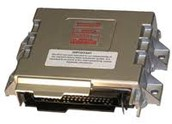 PCM (Power Trail Control Module)