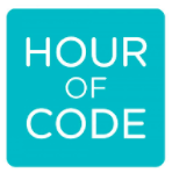The Hour of Code is here!