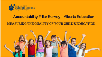 ACCOUNTABILITY SURVEY EXTENDED TO MARCH 6TH