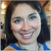 Mrs. Mariel Gaitan-Martinez