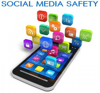 Topic of the Month: Social Media Safety