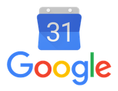 What is Google Calendar?