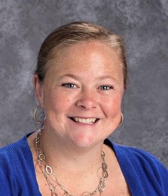 Ms. Wellnitz