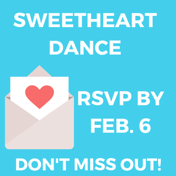Click Here to Register for Dance