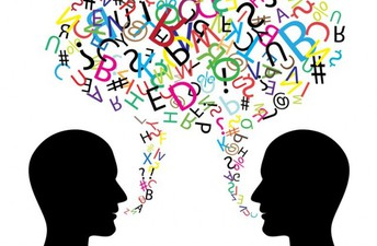 GIVING Conversation Starters
