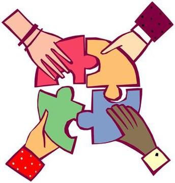 Kolb Elementary School Site Council Members Needed!!
