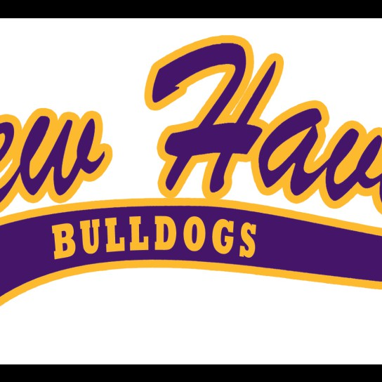New Haven Guidance Department profile pic