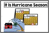 Hurricane-Autism Educators