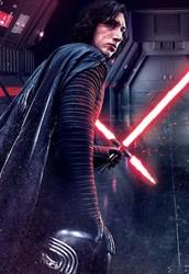Vader's Successor