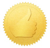 PrinciPal Winners