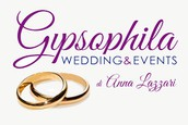Gypsophila weddind and event