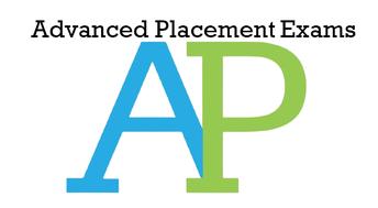 AP Testing Information