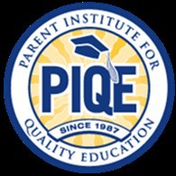 PIQE IS COMING TO CVH!
