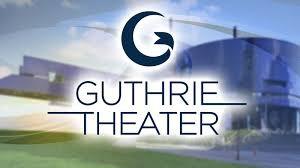 Guthrie- Artisan Resident