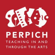 Perpich Center for Arts Education