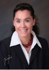 Stephanie Hornung-Loveland Principal