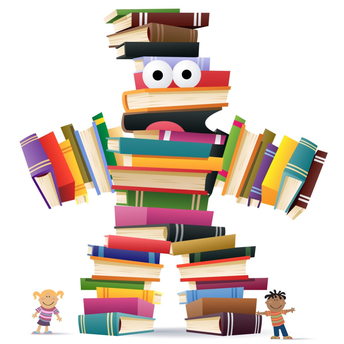 Book Fair - April 26-30