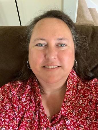 Mrs. Natalie Immings: AP US History