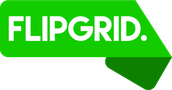 Create a Flipgrid for Your Students