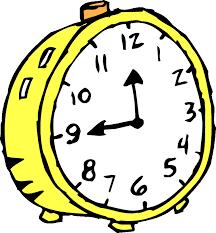 Summer School Dates, Times & Location