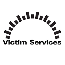 Victim Services - 309-837-5555