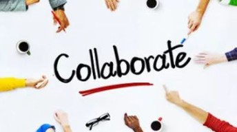 April 4, 2018 - 11:00 a.m. School Counselor Forum