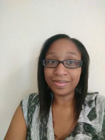 Mrs. Mitchell PK B