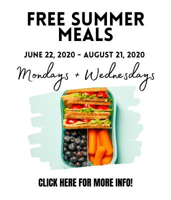 https://sites.google.com/bremertonschools.org/summermeals2020/home