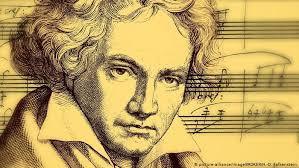 Concert a l'Auditori del Liceu: Beethoven virtuós i madur!