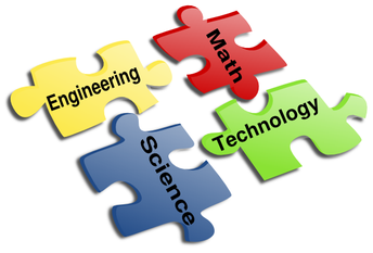 Science Technology Magnet Programs Info Meetings
