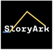 Stories build bridges, provide meaning, interweave communities