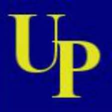 Upper Perkiomen School District