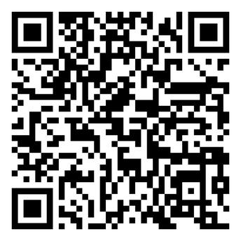 Escanee el código QR para las materias examinadas y las pruebas de muestra
