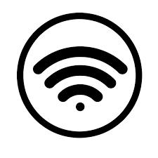 Obtaining Internet/WiFi Access