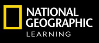 National Geographic English Learning