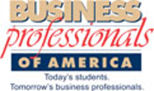 BPA (Business Professionals of America)