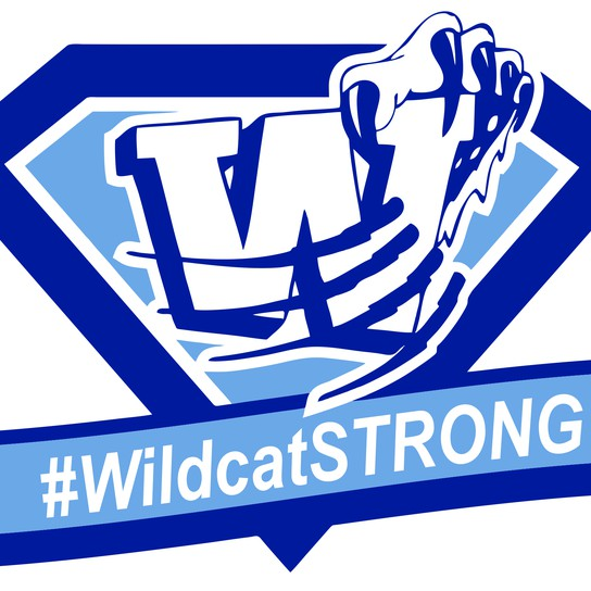 Thomas E. Weightman Middle School profile pic