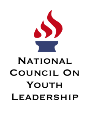 NCYL applications being taken now for 2019-20 school year!