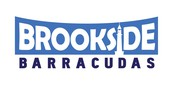 Brookside Elementary School