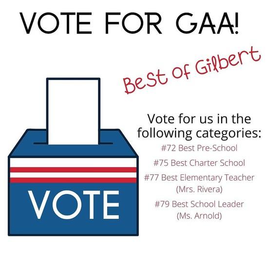 Click the picture to vote!!