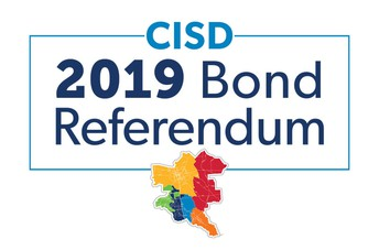 2019 CISD Bond Referendum