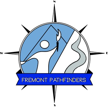 About Fremont Elementary