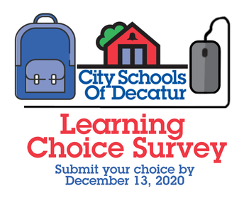 Learning Choice Selection