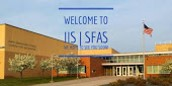 What's Happening at IIS and SFAS?